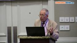 cs/past-gallery/2407/guy-fontaine-universit--pierre-et-marie-curie-france-conference-series-llc-cardiology-summit-2016-philadelphia-usa-3-1475846323.jpg