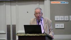 cs/past-gallery/2407/guy-fontaine-universit--pierre-et-marie-curie-france-conference-series-llc-cardiology-summit-2016-philadelphia-usa-4-1475846333.jpg