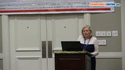 cs/past-gallery/2407/mary--mcgown-womenheart--the--national--coalition--for--women--with--heart--disease-usa-conference-series-llc-cardiology-summit-2016-philadelphia-usa-1475846348.jpg
