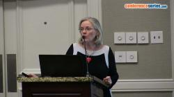cs/past-gallery/2407/mary--mcgown-womenheart--the--national--coalition--for--women--with--heart--disease-usa-conference-series-llc-cardiology-summit-2016-philadelphia-usa-2-1475846510.jpg