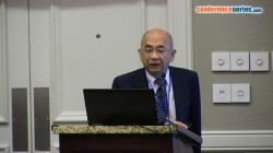 cs/past-gallery/2407/yiu-fai-chen-university-of--alabama-at-birmingham-school-of--medicine-usa-conference-series-llc-cardiology-summit-2016-philadelphia-usa-1475846390.jpg