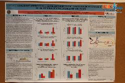 Title #cs/past-gallery/241/addiction-therapy-2014-chicago-usa-omics-group-international-71-1442900030