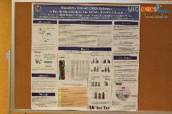 Title #cs/past-gallery/241/addiction-therapy-2014-chicago-usa-omics-group-international-73-1442900030