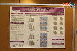 Title #cs/past-gallery/241/addiction-therapy-2014-chicago-usa-omics-group-international-74-1442900030