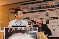 Title #cs/past-gallery/241/dong-zheng-guangzhou-brain-hospital-china-addiction-therapy-2014-omics-group-international-1442900042