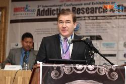 Title #cs/past-gallery/241/mark-s-brodie-university-of-illinois-usa-addiction-therapy-2014-omics-group-international-1442900044