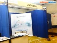 Title #cs/past-gallery/2410/exhibitor-onco-dna-belgium-breast-cancer-summit-2017-conference-series-llc-1497417811