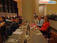 Title #cs/past-gallery/2410/pre-conference-dinner-omics-international-singapore-holiday-inn-singapore-atrium-breast-cancer-summit-2017-conference-series-llc-1497418084