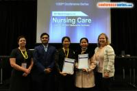 Title #cs/past-gallery/2411/award-ceremony-nursing-care-congress-2017-conference-series-1511845228