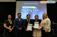 Title #cs/past-gallery/2411/award-ceremony-nursing-care-congress-2017-conference-series-2-1511845596