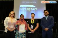 cs/past-gallery/2411/award-ceremony-nursing-care-congress-2017-conference-series-4-1511845598.jpg