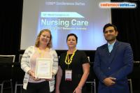 Title #cs/past-gallery/2411/award-ceremony-nursing-care-congress-2017-conference-series-5-1511845604