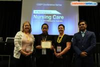 Title #cs/past-gallery/2411/award-ceremony-nursing-care-congress-2017-conference-series-6-1511845602
