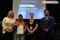 Title #cs/past-gallery/2411/award-ceremony-nursing-care-congress-2017-conference-series-7-1511845225