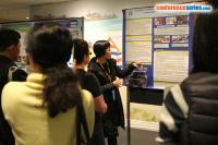 cs/past-gallery/2411/poster-presentations-nursing-care-congress-2017-conference-series-1511845734.jpg