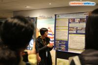 Title #cs/past-gallery/2411/poster-presentations-nursing-care-congress-2017-conference-series-7-1511845726