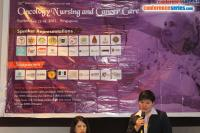 Title #cs/past-gallery/2412/audrey-saw-omics-international-singapore-cancernursingcongress-2017-conference-series-llc-1508991353