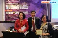 Title #cs/past-gallery/2412/bettina-meiser-lee-khai-mun-omics-international-cancernursingcongress-2017-conference-series-llc-1508991364