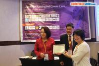 cs/past-gallery/2412/bettina-meiser-omics-international-australia-cancernursingcongress-2017-conference-series-llc-1508991370.jpg