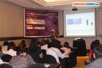 cs/past-gallery/2412/gautam-sethi-omics-international-singapore-cancernursingcongress-2017-conference-series-llc-1508991360.jpg