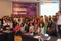 Cancer Nursing Congress 2017