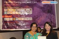 Title #cs/past-gallery/2412/malathi-g-nayak-omics-international-india-cancernursingcongress-2017-conference-series-llc-1508991504