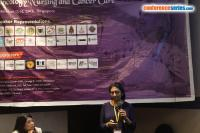 Title #cs/past-gallery/2412/srilatha-balasubramanian-omics-international-singapore-cancernursingcongress-2017-conference-series-llc-1508991512