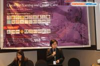 Title #cs/past-gallery/2412/supatcha-prasertcharoensook-omics-international-thailand-cancernursingcongress-2017-conference-series-llc-1508991525