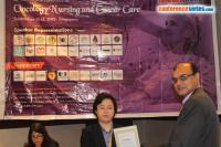 Title #cs/past-gallery/2412/supatcha-prasertcharoensook-omics-international-thailand-cancernursingcongress-2017-conference-series-llc-2-1508991515