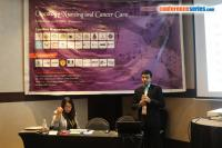 cs/past-gallery/2412/syed-imran-omics-international-india-cancernursingcongress-2017-conference-series-llc-1508991520.jpg