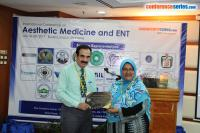 Title #cs/past-gallery/2418/aesthetic-medicine-and-ent-2017-conferenceseries-llc-kuala-lumpur-81-1502251373