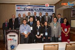 Title #cs/past-gallery/242/orthopedics-rheumatology-conference-2014-san-francisco-usa-omics-group-international-2-1442976372