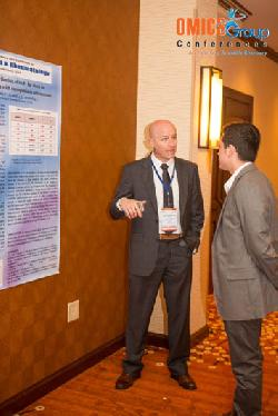 Title #cs/past-gallery/242/orthopedics-rheumatology-conference-2014-san-francisco-usa-omics-group-international-8-1442976373