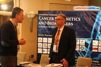 cs/past-gallery/2420/epigeneticsand-biomarkers2017-conferenceseriesllc-osaka-38-1511252949.jpg