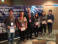 cs/past-gallery/2420/epigeneticsand-biomarkers2017-conferenceseriesllc-osaka-59-1511252959.jpg