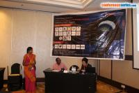 cs/past-gallery/2423/priyanga-suriyamoorthy--karpagam-university-india-conferenceseries-ltd-1506321918.jpg