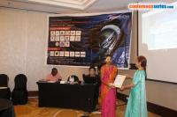 Title #cs/past-gallery/2423/priyanga-suriyamoorthy--karpagam-university-india-conferenceseries-ltd-2-1506321916