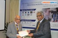 cs/past-gallery/2427/bhartendu-shukla-rjn-ophthalmic-institute-india-2-1503037540.jpg