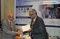 Title #cs/past-gallery/2427/bhartendu-shukla-rjn-ophthalmic-institute-india-9-1503037495