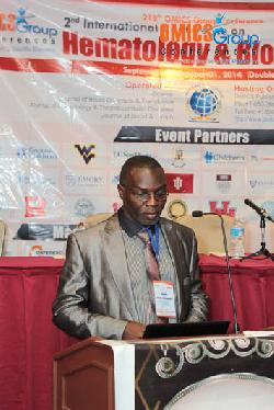 cs/past-gallery/244/aghedo-festus-idiayuwaru-usmanu-danfodiyo-university-teaching-hospital-nigeria-hematology-conference-2014--omics-group-international-1442901089.jpg