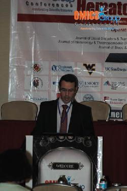 cs/past-gallery/244/alexandre-guimaraes-university-of-campinas-brazil-hematology-conference-2014--omics-group-international-1442901089.jpg