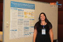 cs/past-gallery/244/andrea-magley-novartis-pharmaceuticals-corporation-usa-hematology-conference-2014--omics-group-international-1442901089.jpg