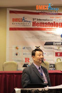 Title #cs/past-gallery/244/daniel-tsun-yee-chiu-chang-gung-university-china-hematology-conference-2014--omics-group-international-1442901090