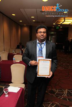 Title #cs/past-gallery/244/dinesh-keerty-the-wright-center-for-graduate-medical-education-usa-hematology-conference-2014--omics-group-international-1442901090