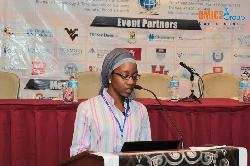 Title #cs/past-gallery/244/dorcas-ikhuenbor-usmanu-danfodio-university-teaching-hospital-nigeria-hematology-conference-2014--omics-group-international-1442901090