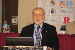cs/past-gallery/244/e-brad-thompson-university-of-houston-usa-hematology-conference-2014--omics-group-international-1442901090.jpg