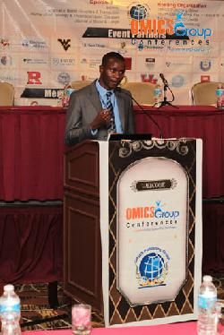 cs/past-gallery/244/edwin-chansa-mpongwe-mission-hospital-zambia-hematology-conference-2014--omics-group-international-1442901090.jpg