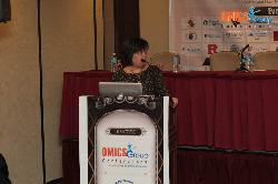 cs/past-gallery/244/effie-liakopoulou-genimbi-inc-usa-hematology-conference-2014--omics-group-international-3-1442901090.jpg