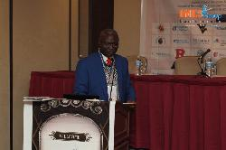 Title #cs/past-gallery/244/emmanuel-kufre-uko-university-of-calabar-nigeria-hematology-conference-2014--omics-group-international-1442901090