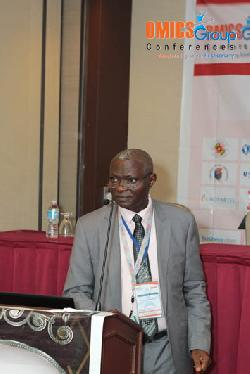 cs/past-gallery/244/emmanuel-kufre-uko-university-of-calabar-nigeria-hematology-conference-2014--omics-group-international-2-1442901091.jpg